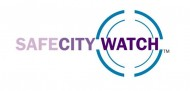SafeCity-Watch