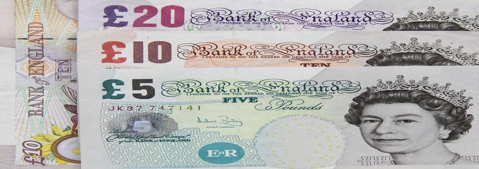 rsz_british-money