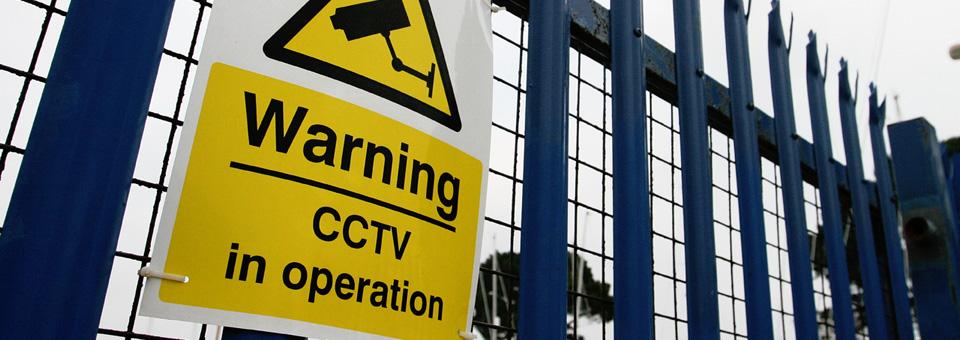 CCTV-Snooper