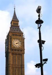 UK-Parliament-CCTV